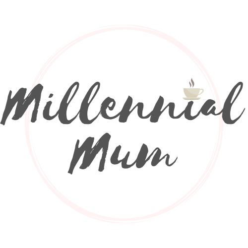 Millennial Mum